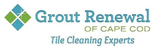 Grout Renewal of Cape Cod Inc. image 2