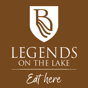 Legends on the Lake image 0