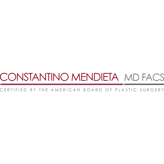 4 Beauty Aesthetics Institute, Inc. - Constantino G. Mendieta, MD, FACS
