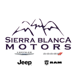sierra blanca motors in ruidoso nm 88345 citysearch