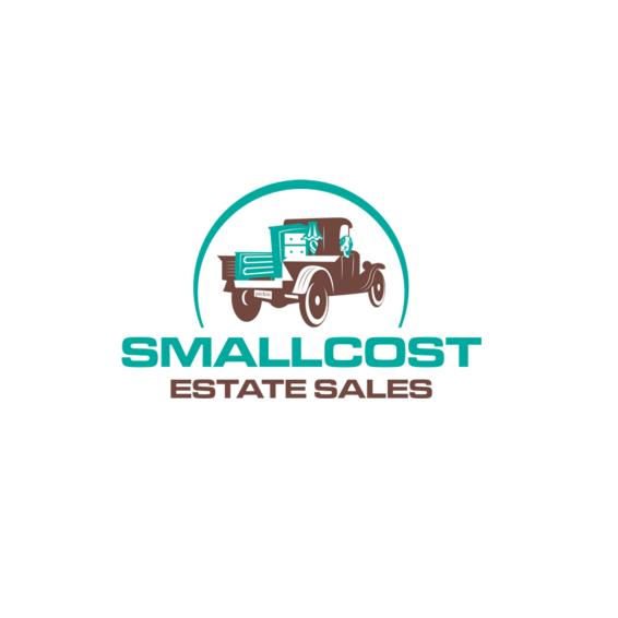 Smallcost Estate Sales