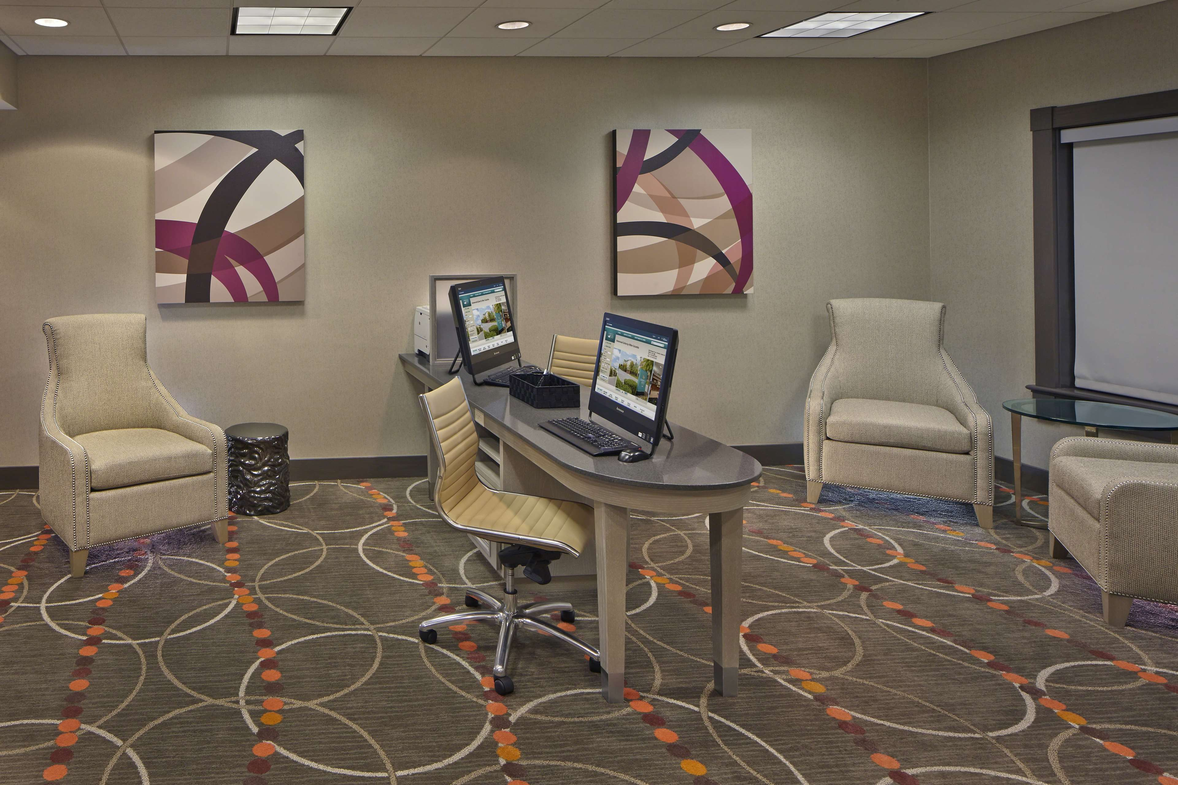 Homewood Suites by Hilton Columbia image 30