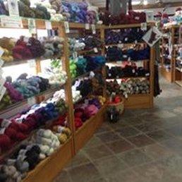 Rosemary's Gift and Yarn Shop image 1