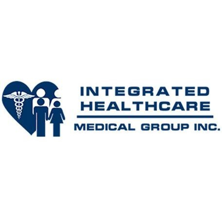 Integrated Healthcare Medical Group Inc.