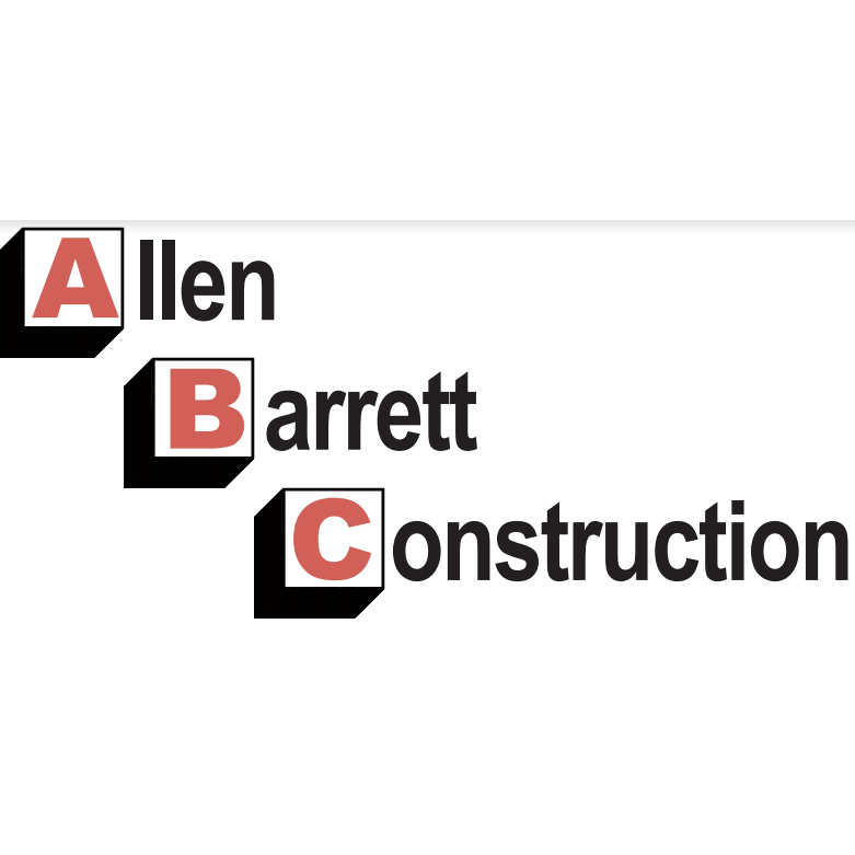 allen barrett construction coupons near me in