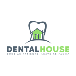 Dental House image 0
