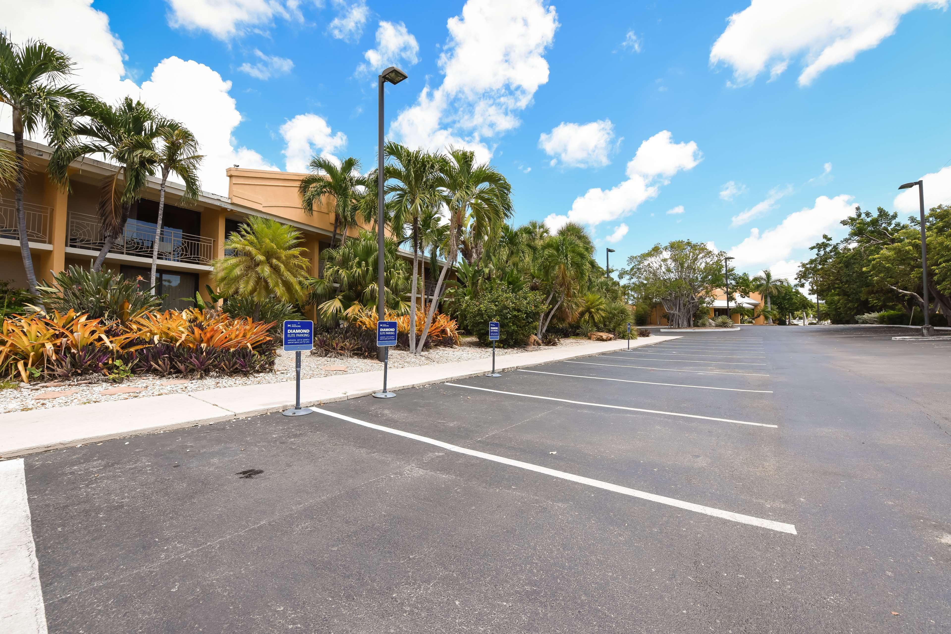 Hampton Inn Key Largo, FL image 5