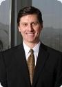 Thomas Anthony Kreuzer - Morgan Stanley