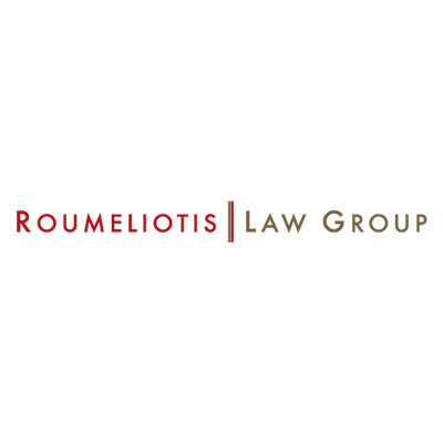 Roumeliotis Law Group, P.C.