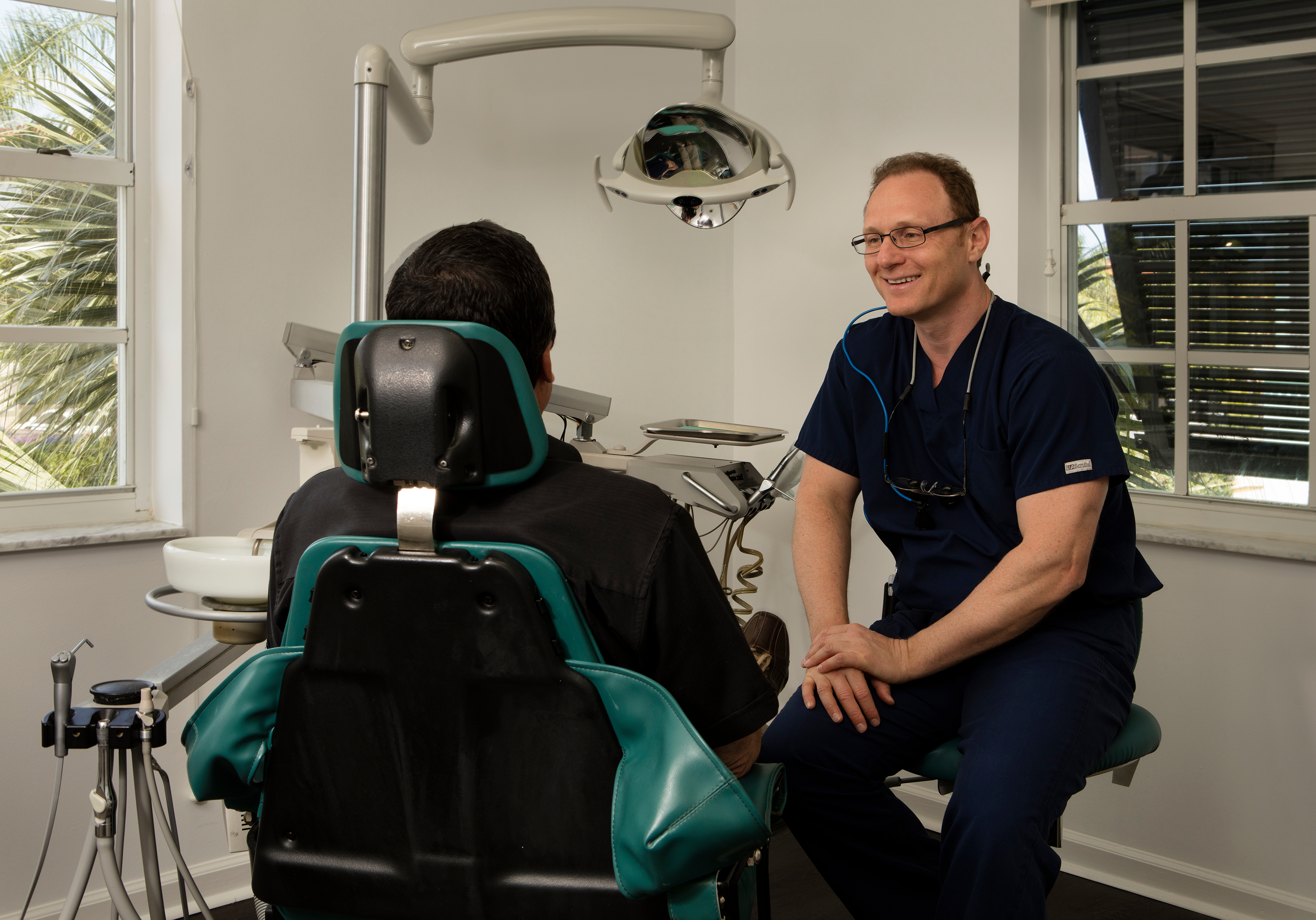 Palm Beach Dental Specialists image 5
