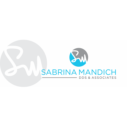 Sabrina Mandich, DDS & Associates, LLC