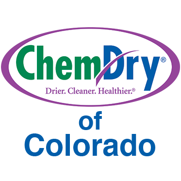 Chem-Dry of Colorado