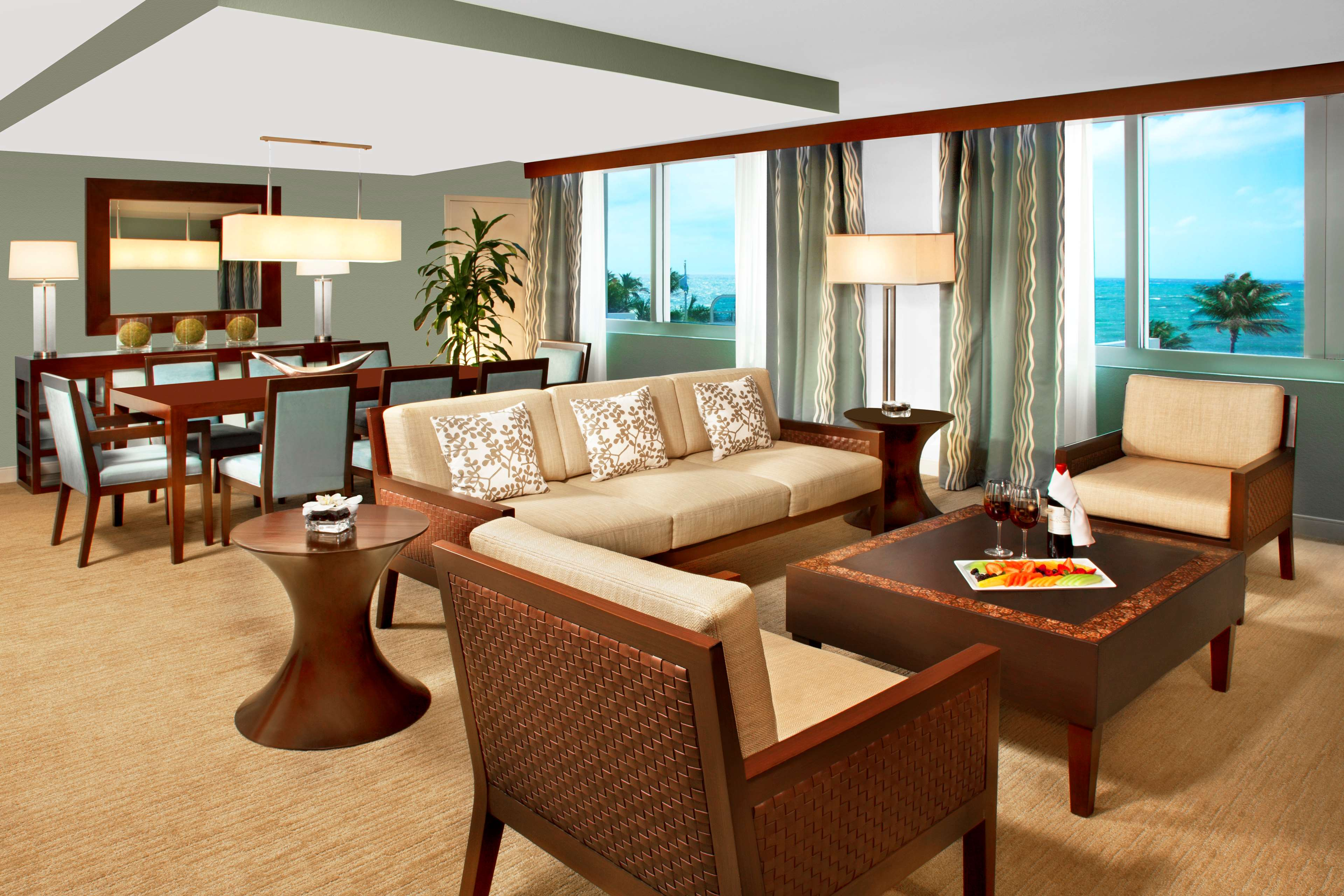 The Westin Fort Lauderdale Beach Resort image 32