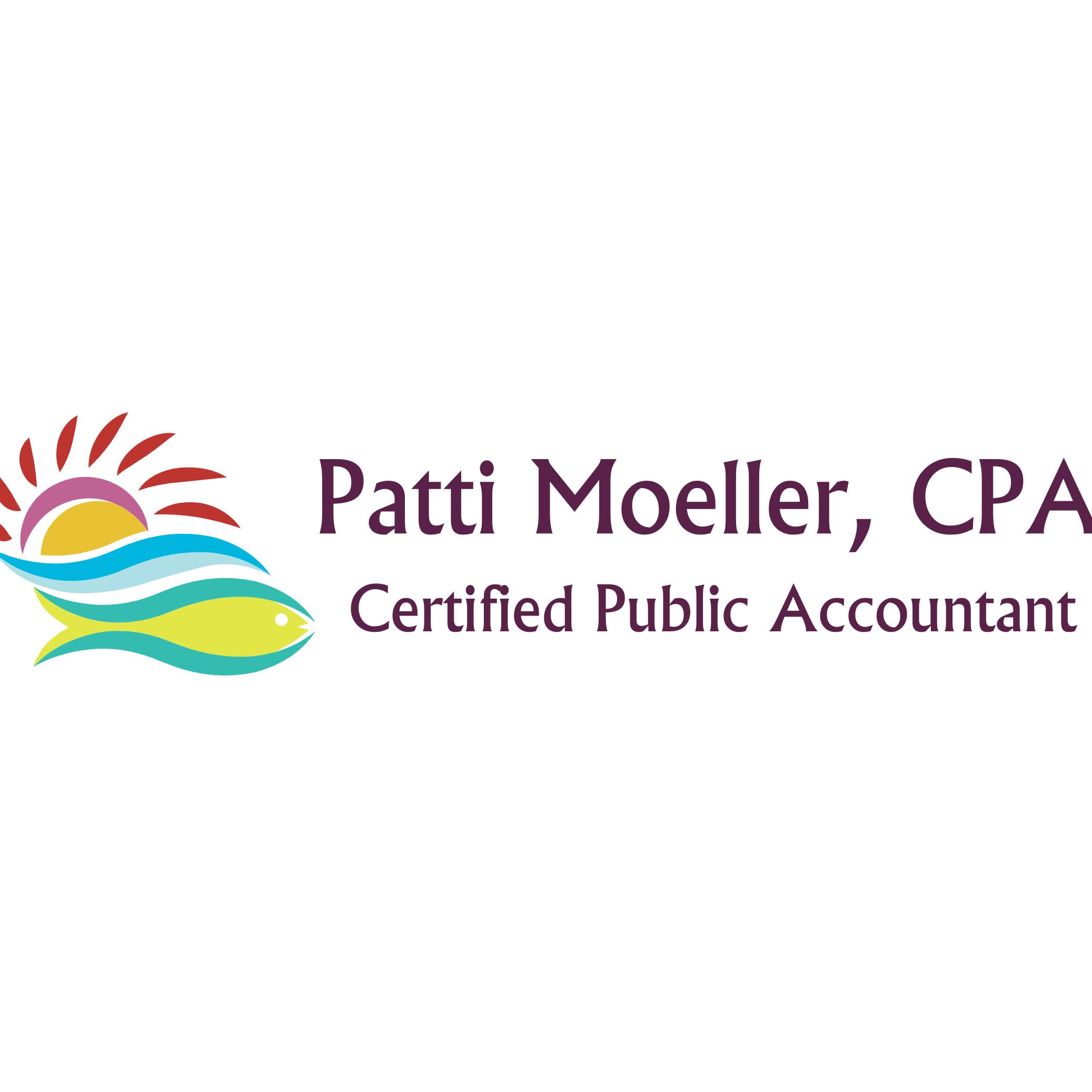 Patti Moeller CPA PA