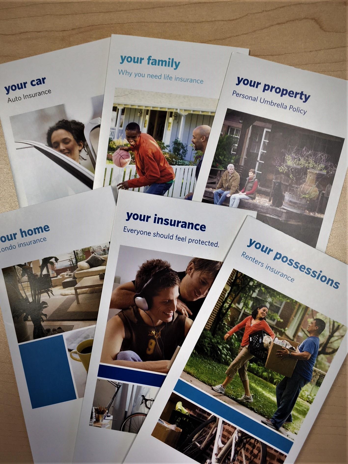 Tim McLean: Allstate Insurance image 0