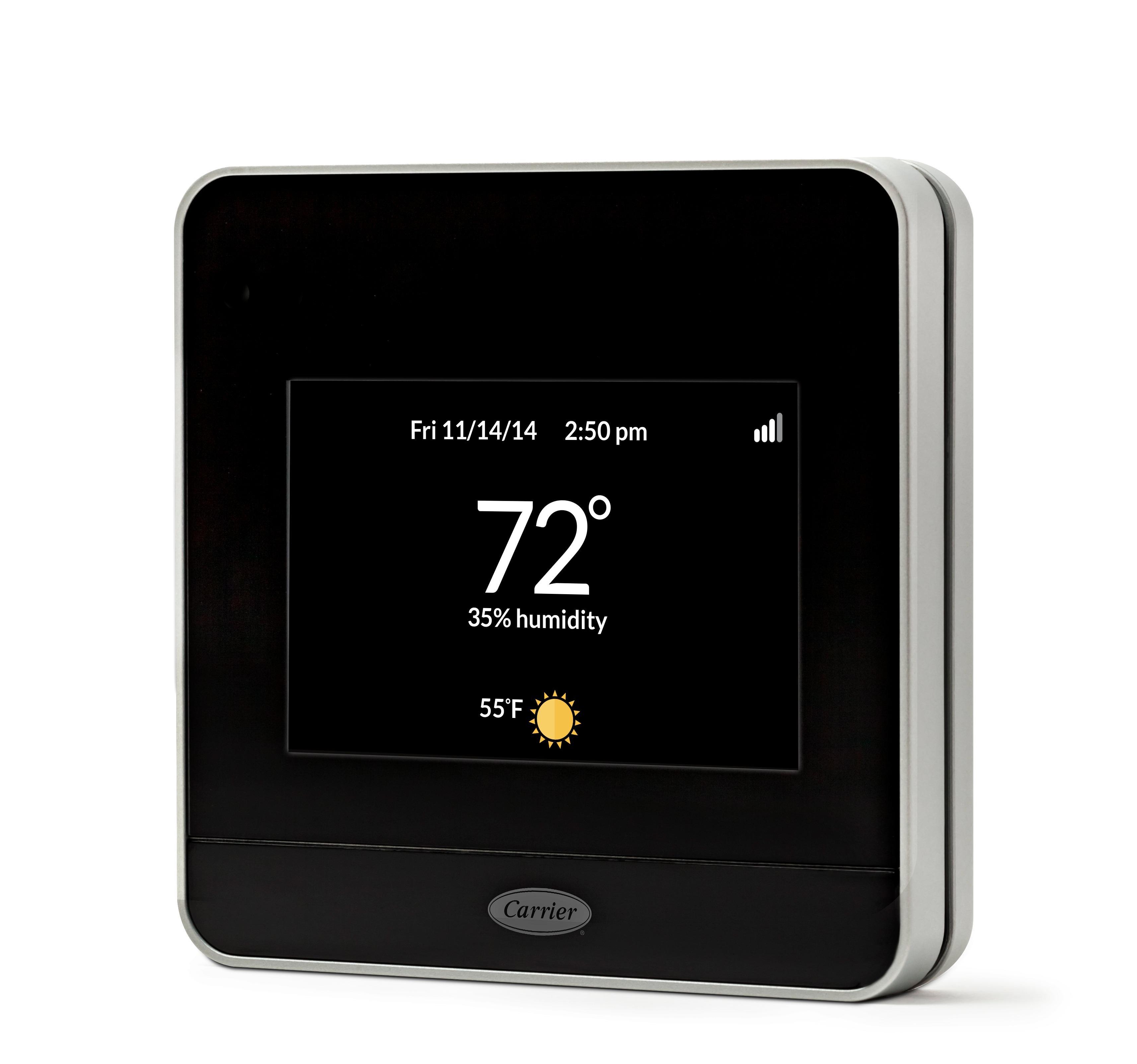 Maynard Refrigeration Services image 8