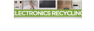 Green Hat Electronics
