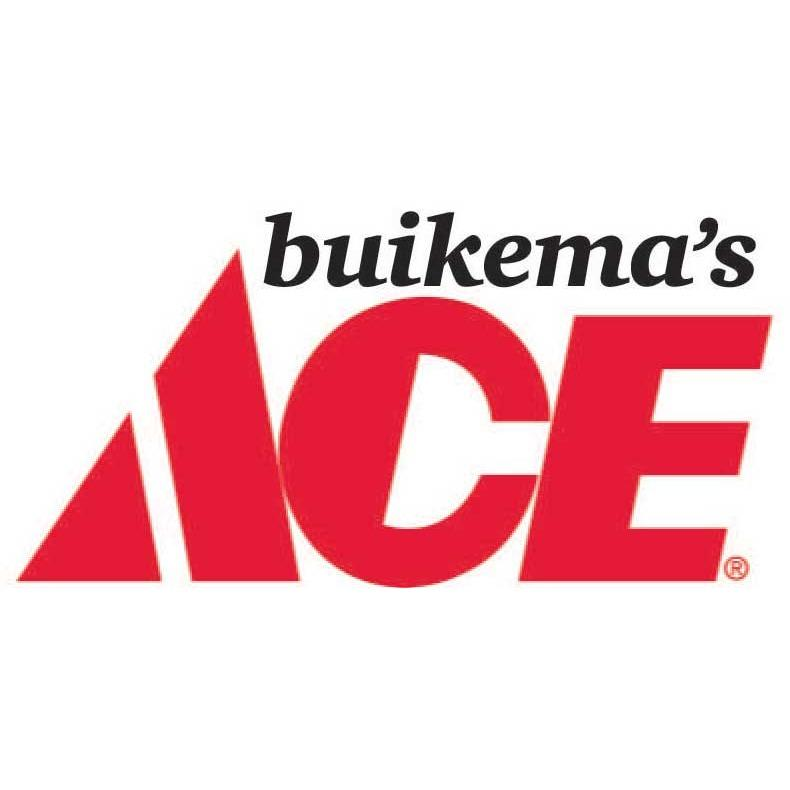 Buikema's Ace Hardware