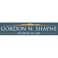 The Law Offices Of Gordon N Shayne In Colorado Springs