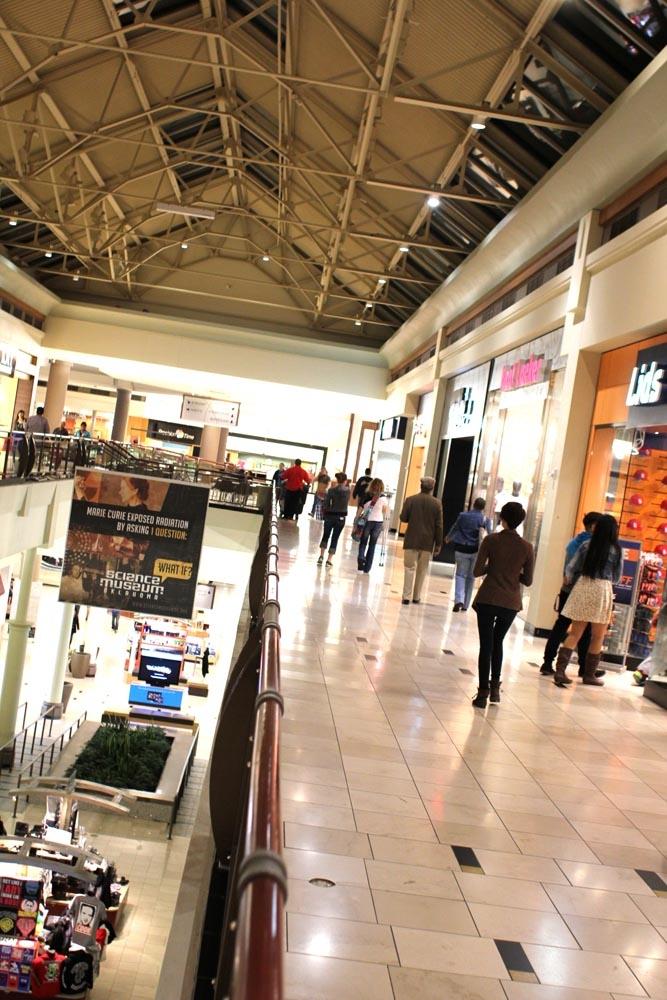 Penn Square Mall image 6
