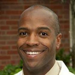 Gregory Ballard, MD image 0
