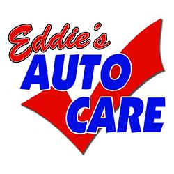 Eddie's Auto Care