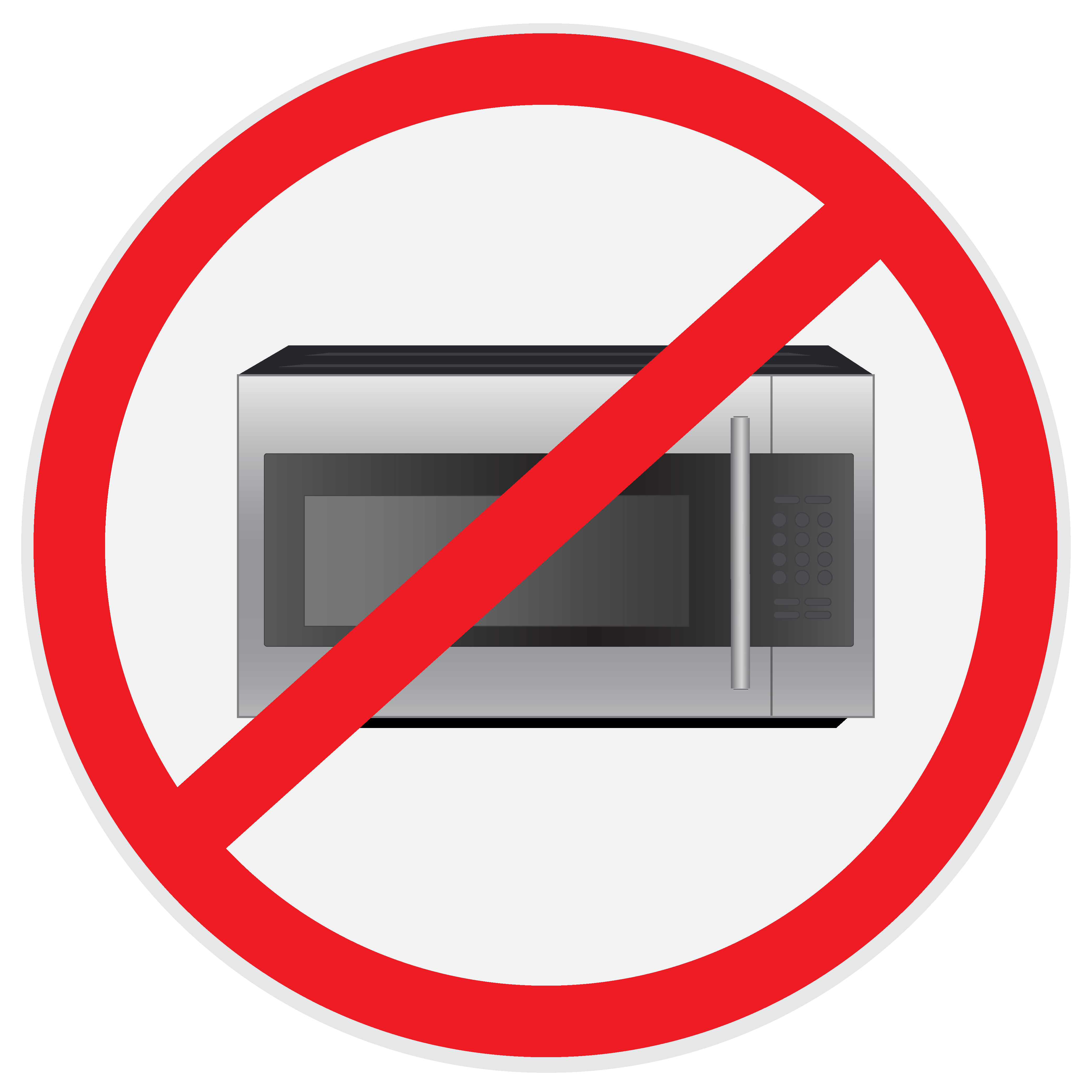 Microwaves = dangerous. If you or a loved one has cancer, please call us for help: 480-834-5414
