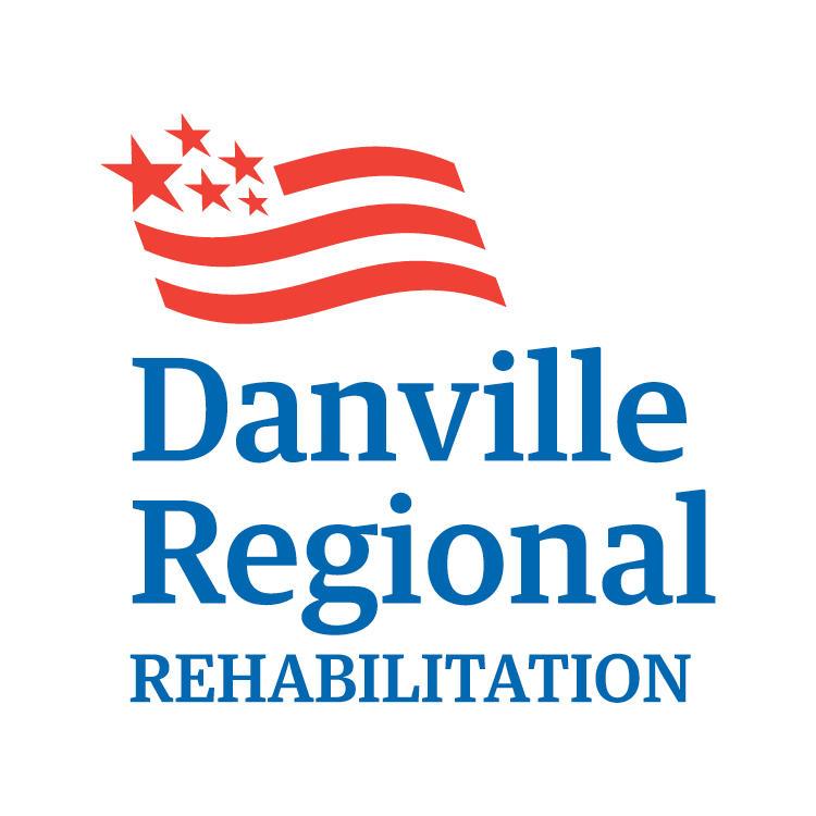 Danville Regional Rehabilitation