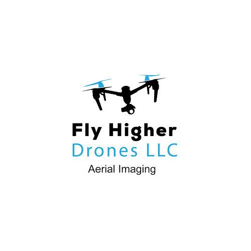 Fly Higher Drones LLC.