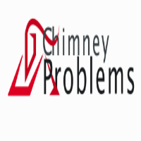 Chimney Problems.ie