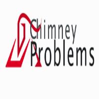 Chimney Problems.ie