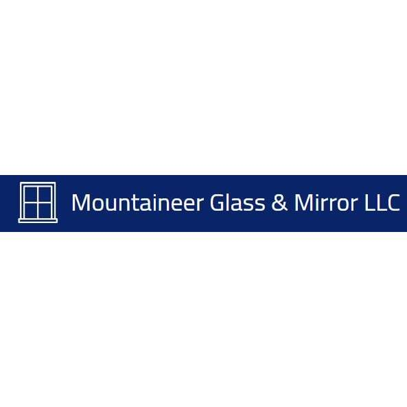 Mountaineer Glass & Mirror LLC