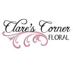 Clare's Corner Floral image 5