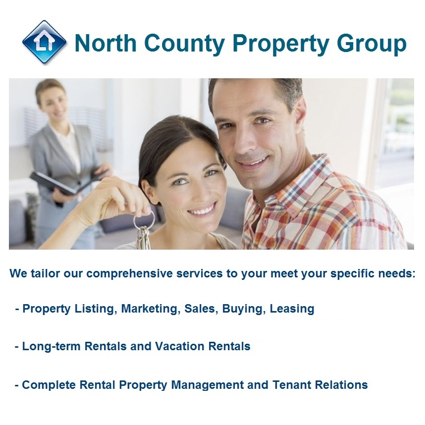 North County Property Group image 2