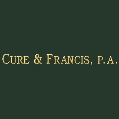 James O. Cure Attorney At Law image 0