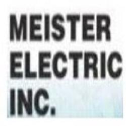 Meister Electric, Inc.