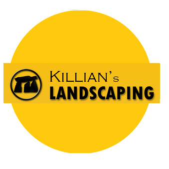 Killians Landscape