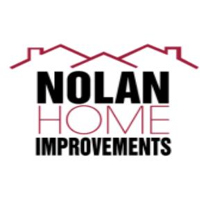 Nolan Home Improvements