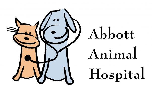 Abbott Animal Hospital