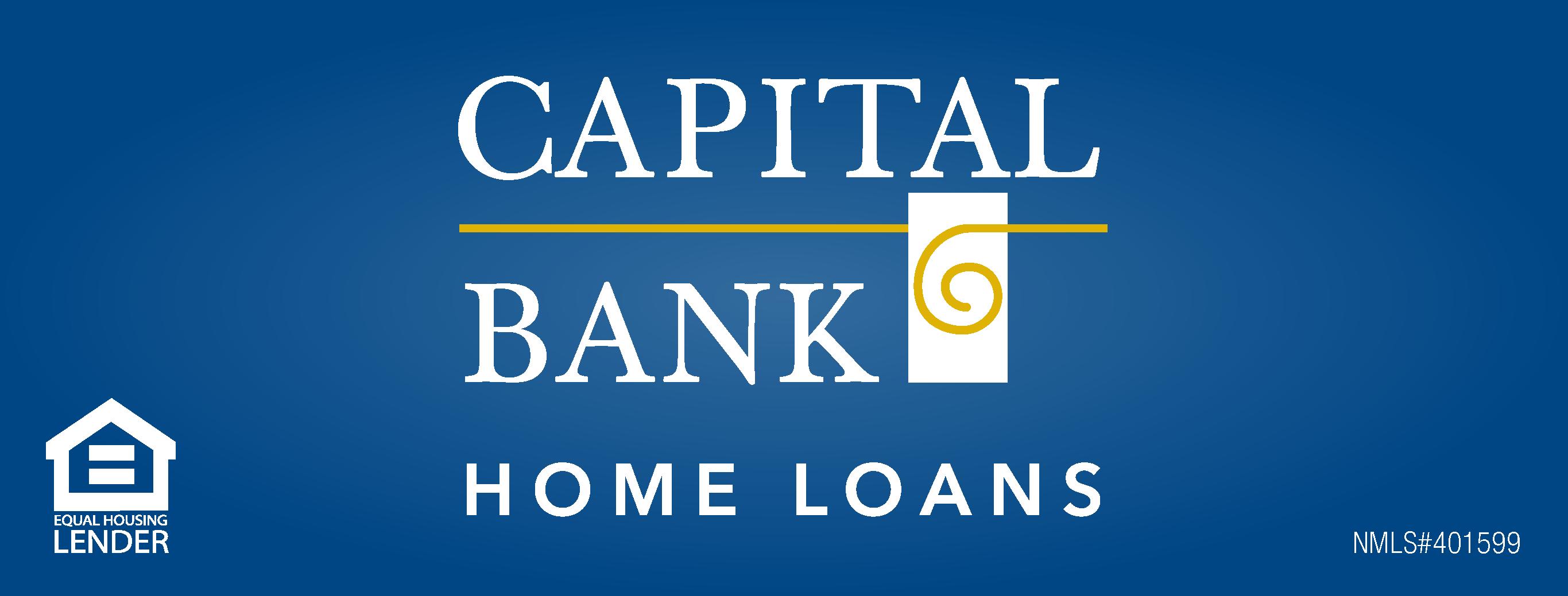 Capital Bank Home Loans image 0