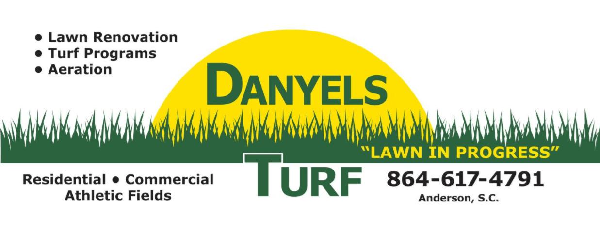 Danyels Turf image 0