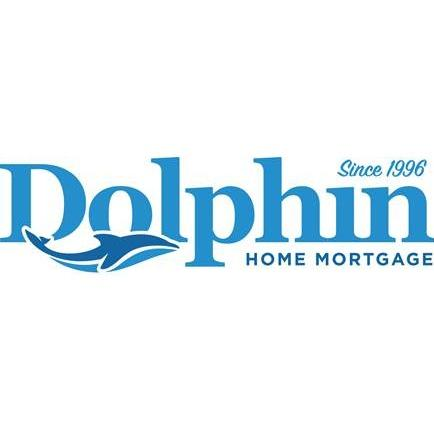Dolphin Home Mortgage, Inc.