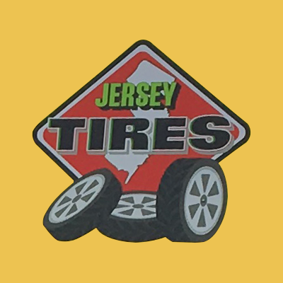 Jersey Tires