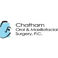 Chatham Oral & Maxillofacial Surgery, P.C.