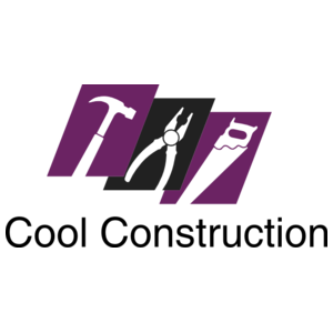 Cool Construction image 3