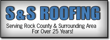 S & S Roofing Co image 6