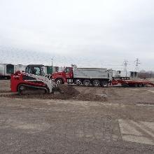 Denny's Excavating Inc image 6