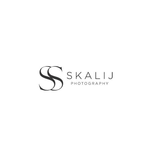 Skalij Photography image 15