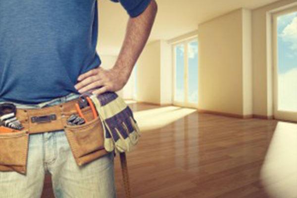 Woodchips Construction, Inc. image 0