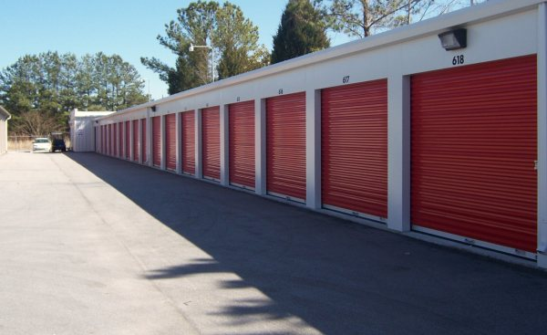 StorAway Super Storage image 4